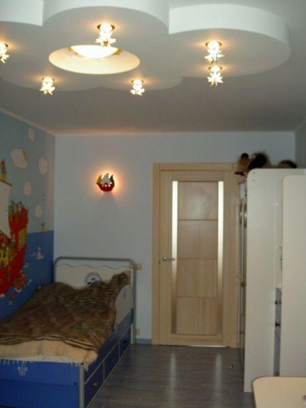Ремонт квартиры под ключ на Каменской