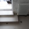 Ремонт под ключ - Кропоткина