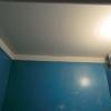Ремонт санузла в квартире